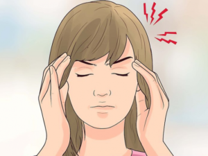 Migraine, what do you need to know